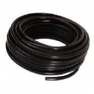 Hose, Fittings & Accessories